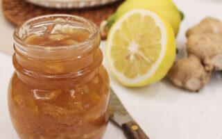 ventiventi-marmellata-limoni-zenzero