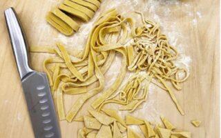 ventiventi-pasta-fresca