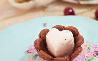 ventiventi-cestini-cioccolato
