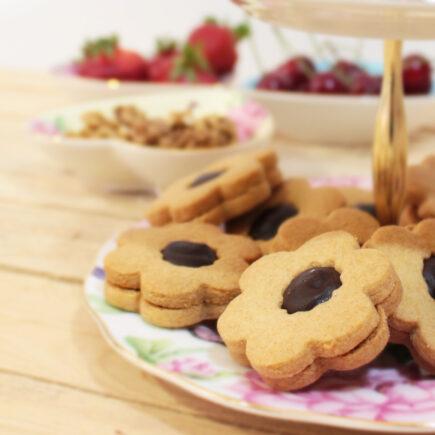 ventiventi-biscotti-burro