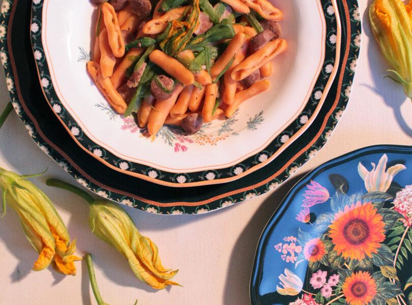 ventiventi-fioridizucca-salsiccia