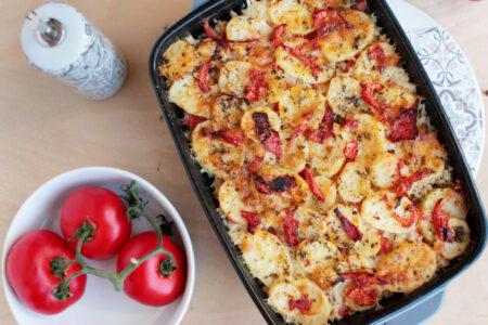 riso-patate-cozze