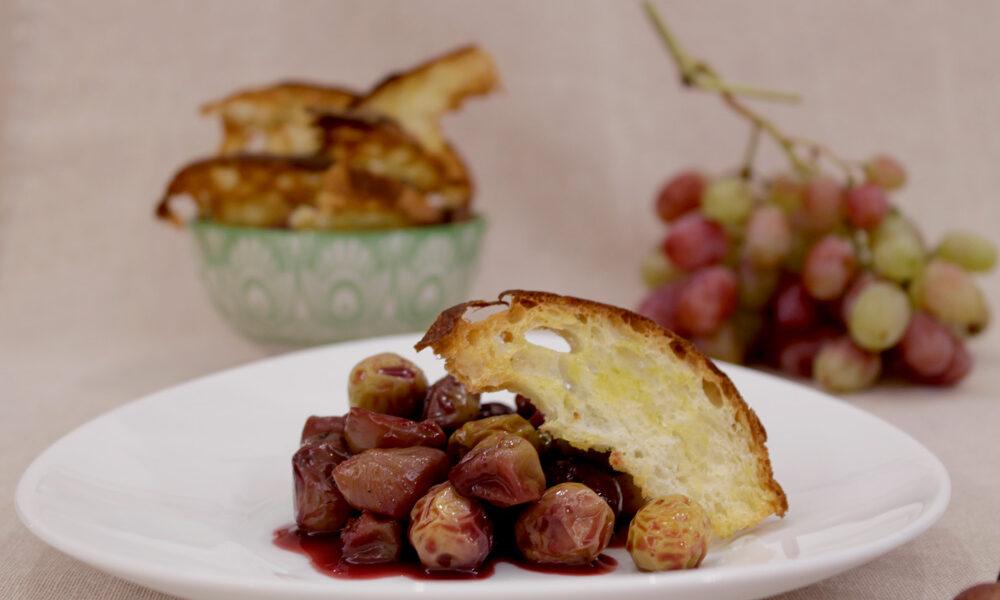 ventiventi-uva-olive