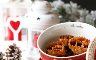cartellate natalizie